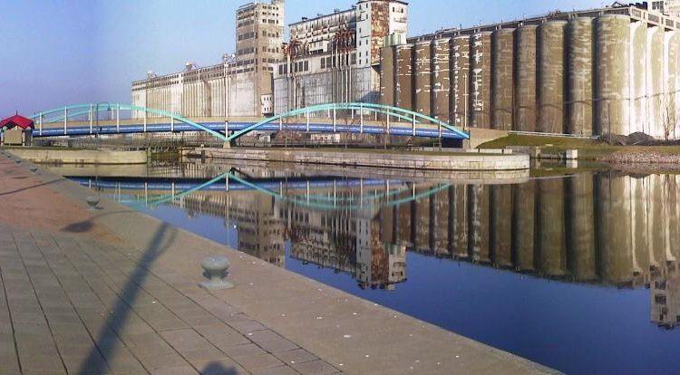 785Mill_panorama_2